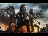 ENG _ Трейлер_ «Ходячие мертвецы» - 8 сезон _ «The Walking Dead» - 8 season, 201