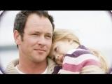 Самая трогательная песня про папу! Мне тоже ,очень тебя не хватает ПАПА, я  всегда тебя  помню!
