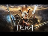 TERA (Замок кошмарной Лилит №1) ги. SevenUP