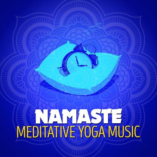 Namaste альбом Namaste: Meditative Yoga Music