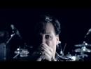 18 Rammstein - Pussy (Explicit version DVDRip.2009)