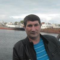 Алексей Погудин