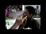 m._pokora_mieux_que_nous_feat._soprano_clip_officiel_h264_75506.mp4
