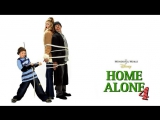 Один дома 4 (2002)