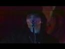 Кино Легенда Концерт В Алма Ате ДС 50 Лет Октября 2 5 февраля 1989
