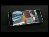 Крутая и офигенная реклама Samsung galaxy s 8. (Официальная реклама). 4K. ( 2026 X 3840 )_2.mp4