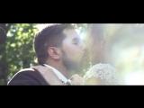 Свадебный клип Никита и Яна 7 июля 2018