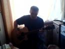 Video-2014-05-06-20-28-38