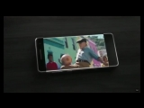 Крутая и офигенная реклама Samsung galaxy s 8. (Официальная реклама). 4K