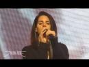 Lana Del Rey – Ride (Live @ «Frank Erwin Center»  «LA To The Moon Tour»)