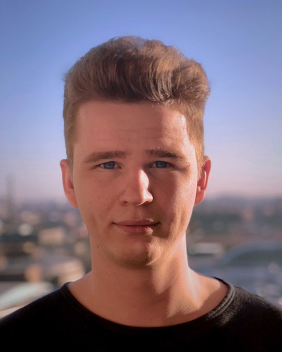Иван Недзвецкий