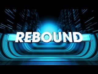 Rebound S02E12 (01 Nov 2016)