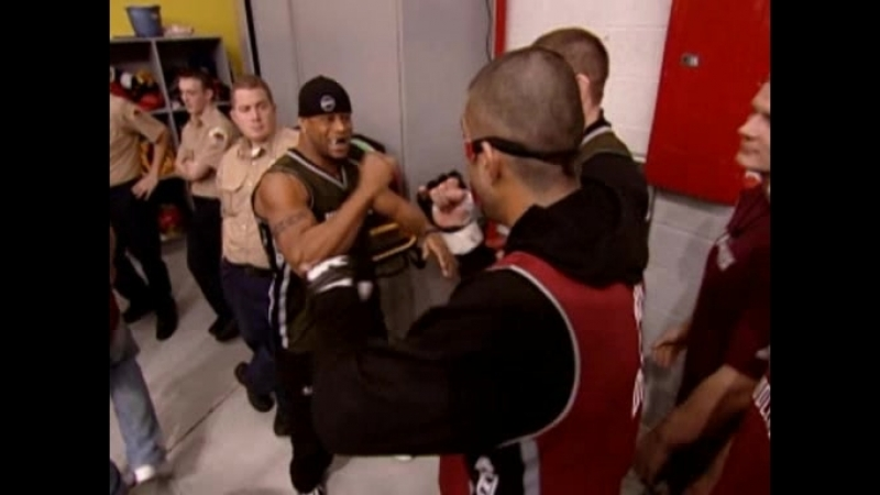 The.Ultimate.Fighter.S03E03.DVDRip.XviD-DIMENSION