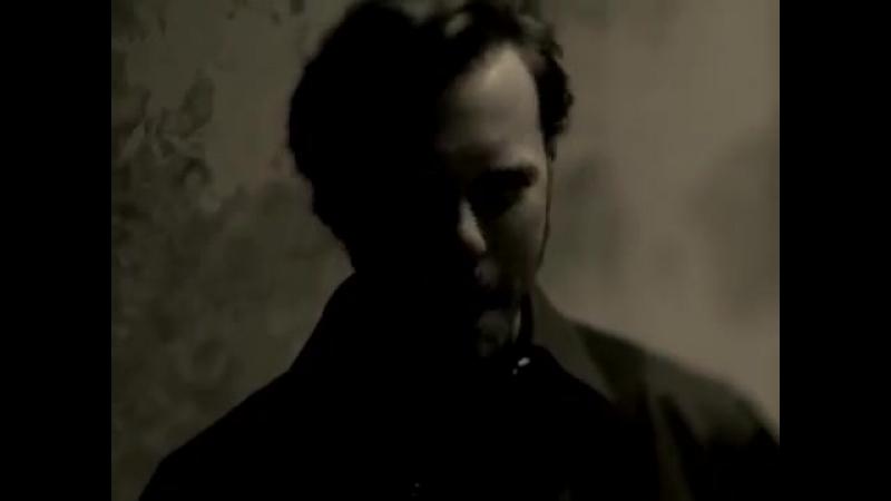 Metalica - The Unforgiven 2.mp4