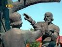 СТС Курск Городские истории Вячеслав Клыков 17 октября 2014