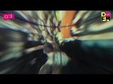 Music Football 2018 : Pendulum & Нейромонах Феофан @ Известия Hall