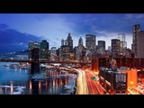 Randy Crawford - Give Me The Night (Timelapse Chill Night Mix) THE SMOOTHJAZZ LOFT