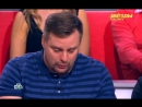 Звезды сошлись 21/01/2018, Ток-шоу, SATRip