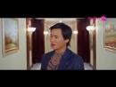 Қайрат Нұртас Жүрегіңнен бір орын бер YouTube