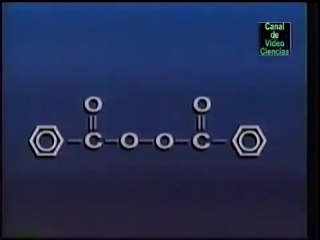 Química Orgánica Introducción