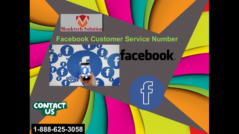 Translate your news feed call Facebook customer service number 1 888 625 3058