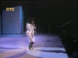 Donna Summer On The Radio (СТС)