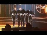 Вовремя МинскTV-2018.04.05 о премьере шоу N-ТУР
