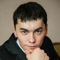 Вагиз Хасанов