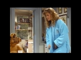 Alf Quote Season 4 Episode 7_Доброе утро