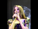 Lana Del Rey – God Bless America - And All the Beautiful Women In It [Часть 2] (Live @ «AAC» / «LA To The Moon Tour»)