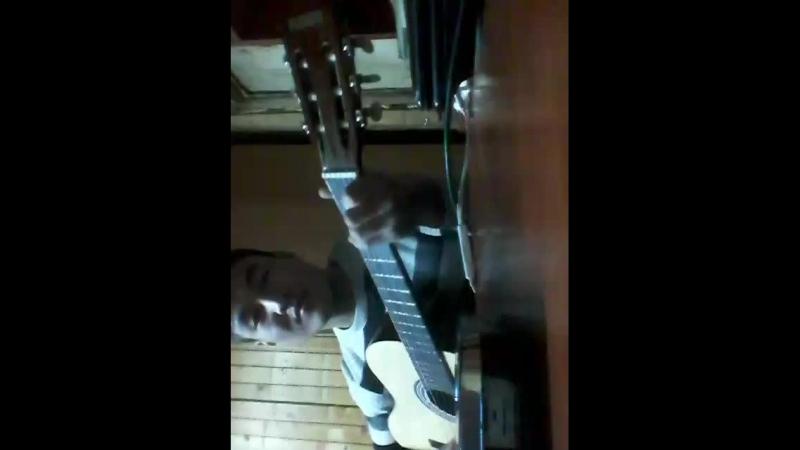 гитара ойноп