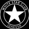 WHITE STAR CLUB Ижевск