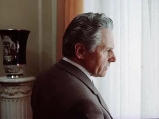 «Матч состоится в любую погоду» (1985) - драма, детектив, реж. Роланд Калныньш
