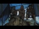походная баня своими руками с Каримовым