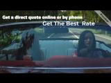 Find Cheap Car Insurance In USA