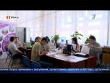 Тысячи талантливых абитуриентов Казахстана лишились приоритета на получение гранта