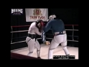 Mike Tyson vs Sparring Partners Sparring 15 01 1988