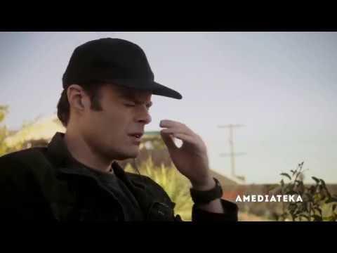 Барри - Трейлер HD (Сериал 2018 года)