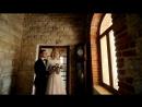 МВ Wedding day 22September