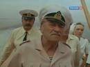 «Без году неделя» (1982) - комедийная мелодрама, реж. Николай Засеев-Руденко