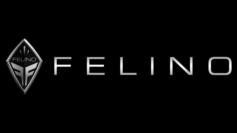 Felino cB7 Cir