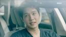 [Risky Romance]EP05,Ji Hyun-woo Goes After Lee Si-young?, 사생결단 로맨스20180730