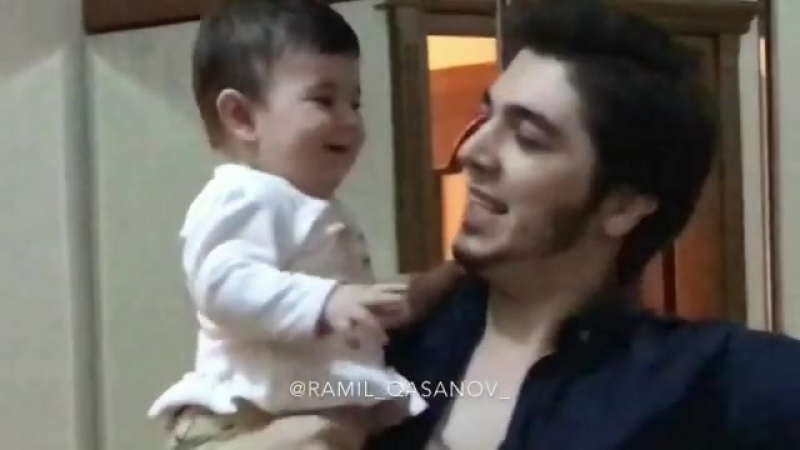 Ramil_qasanov__video_1518882640737.mp4