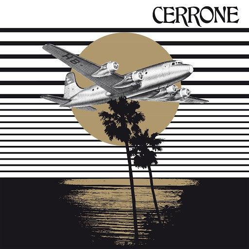 Cerrone альбом Cerrone IV, VII