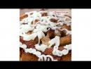Хлебный торт Больше рецептов в группе Десертомания