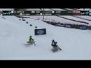 Men's Snow BikeCross FULL BROADCAST X Games Aspen 2018