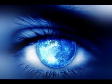Тайны мира.Сны которые сбываются Вещие сны (02.06.2011 г.)