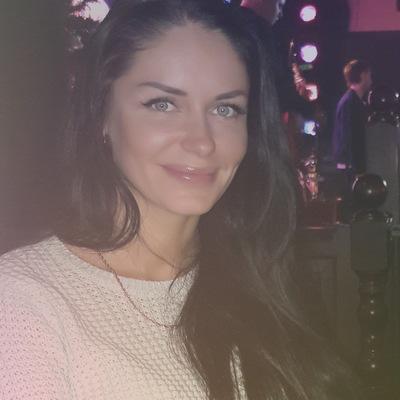 Регина Красавина