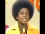Wanda meets Michael Jackson YT Channel chevojr @chevojr #chevojr Full Video Link httpswww.youtube.comwatchv=V2RAPJw7Y9k