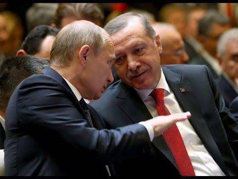 Nəhayət ki, Qarabağın həlli üçün rəsmi cavab verildi ! ! !- fx bonus,forez